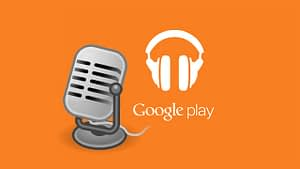 Google-Play-Music-Podcasts